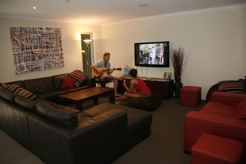 Flashpckers Accommodation Noosa Gallery (40)